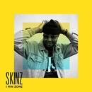 I Min Zone/Skinz