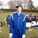 I Am Not A Trend (No Rules)/Michael Blume