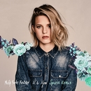 It's You (Spirix Remix)/Molly Kate Kestner