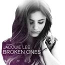 Broken Ones/Jacquie