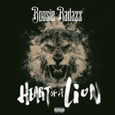 Heart Of A Lion/Boosie BadAzz