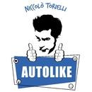 Autolike/Niccolò Torielli