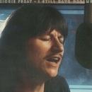 I Still Have Dreams/Richie Furay