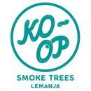 Lemanja/Smoke Trees