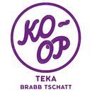 Brabb Tschatt/Teka