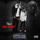 Way Up/YFN Lucci