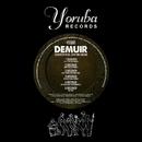 Discover (feat. Cynthia Amoah)/Demuir
