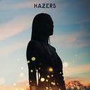 Changes/Hazers