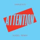 Attention (HUGEL Remix)/Charlie Puth