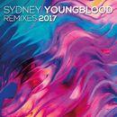 Sydney Youngblood Remixes 2017/Sydney Youngblood