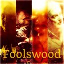 Foolswood/Foolswood