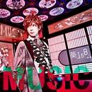 MUSIC/葵-168-