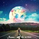 Way (feat. Lee Michelle)/Seonozzi