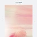 Lullaby/so soo bin