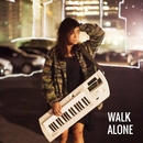 Walk Alone (Acoustic)/Sabu