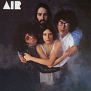 Air/Air