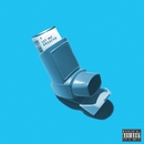 Let Me Breathe/Action Bronson