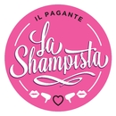La shampista/Il Pagante