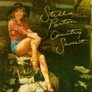 Country Sweet/Stella Parton