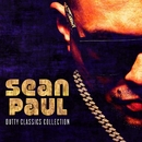 Dutty Classics Collections (Japan Deluxe)/Sean Paul