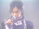 Controversy/Prince & The New Power Generation