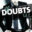 No Doubts - Reasonable Doubt 2 (Ungekürzt)/Whitney G.