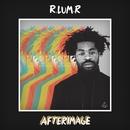 AFTERIMAGE/R.LUM.R