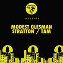 Stratton / Tam/Modest Glesman