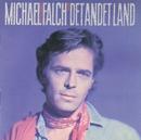 Det Andet Land/Michael Falch