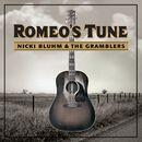 Romeo's Tune/Nicki Bluhm & The Gramblers