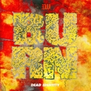 Dead Identity/Burn