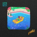 Virgo (feat. Pell)/Rejjie Snow