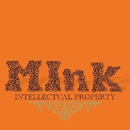 Intellectual Property/Musab & Ink Well Present MInk