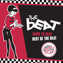 Hard to Beat/The Beat
