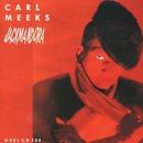 Jackmandora/Carl Meeks
