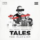Irv Gotti Presents: Tales Playlist/Irv Gotti