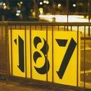 187/187 Lockdown