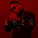 Matador (feat. Tommy)/Capo