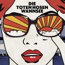 Wannsee/Die Toten Hosen
