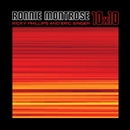 Color Blind (feat. Sammy Hagar & Steve Lukather)/Ronnie Montrose, Ricky Phillips and Eric Singer