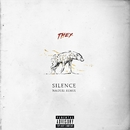 Silence (Naderi Remix)/THEY.