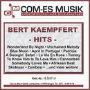 Hits/Bert Kaempfert