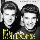 The Fantastic Everly Brothers (Remastered)/The Everly Brothers