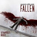 Fallen - Staffel 1: Box 1/Marco Göllner