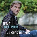 Es geht mir gut/Jens Bogner