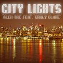 City Lights/Alex Rae