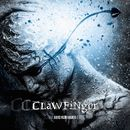 Save Our Souls/Clawfinger