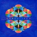 Hypnotised/Coldplay