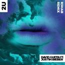 2U (feat. Justin Bieber) [R3hab Remix]/David Guetta