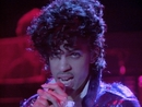 Little Red Corvette/Prince